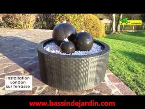 Ordinaire Fontaine Solaire Exterieur Jardin #1: hqdefault.jpg
