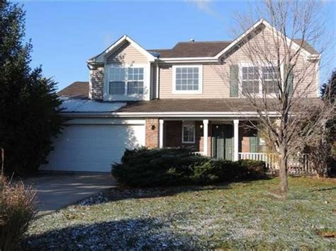 7014 harness lakes dr indianapolis indiana 46217