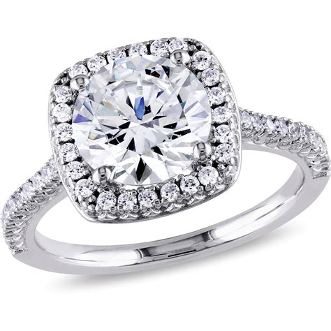 wedding rings cheap walmart walmart has engagement rings