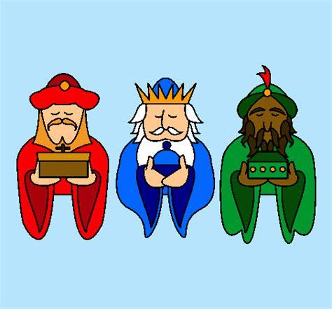 imagenes reyes magos imagenes fotos de los reyes magos holidays oo