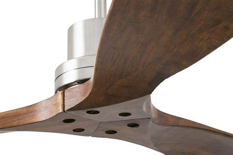 ventilatori da soffitto vintage ventilatore soffitto vintage ventilatori soffitto