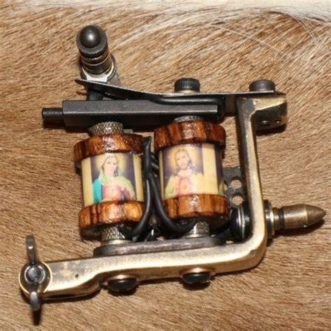 tattoo kits hilldbrandt com pin pin hildebrandt tattoo machines coils and rotary on