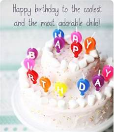 happy birthday wishes for baby boy birthday messages quotes greeting cards