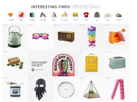 Interesting Finds Amazon | amazon a ait bilmeniz gereken 3 alt marka girişimci kafası