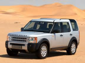 land rover forums land rover and range rover forum 2017