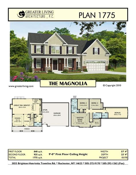 A Christmas Story House Floor Plan best 25 two story houses ideas on pinterest dream house