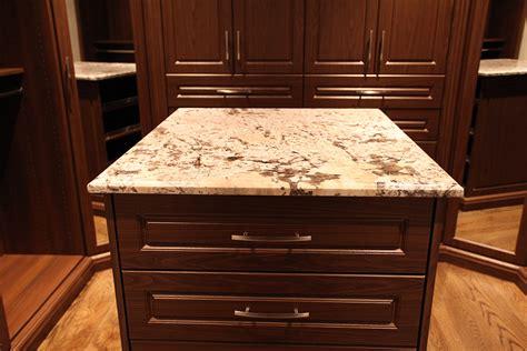 granite furniture select granite tops inc