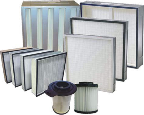 window fan filter allergies air conditioning how can i improve ventilation in my