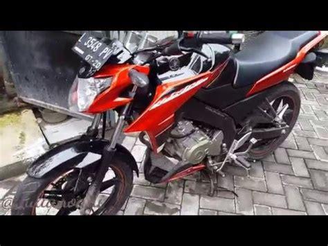 Klakson Kapal Motor Tone denso horn vs hella horn keong by yanto bg 06 doovi