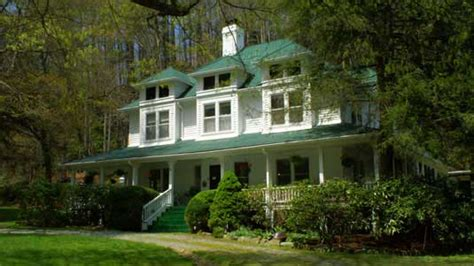 valle crucis bed and breakfast taylor house inn bed and breakfast western north
