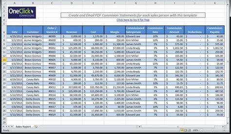 free online spreadsheet editor free online spreadsheet