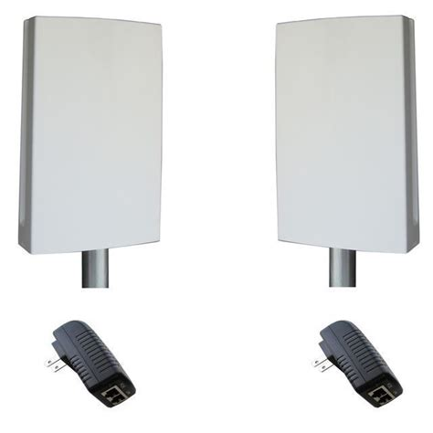 best outdoor access point top 6 outdoor wireless access points ebay
