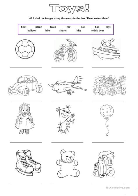 has don t doesn worksheet free esl printable for