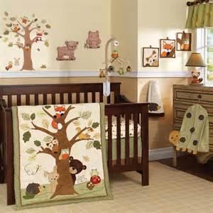 Baby Girl Bedrooms » New Home Design