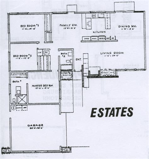 rossmoor floor plans rossmoor floor plans set 2 rossmoor floorplans