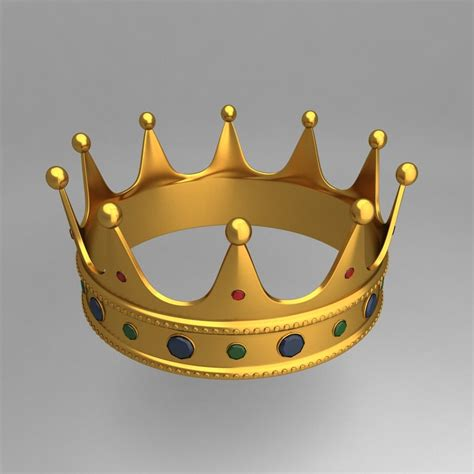 king crown brushes for photoshop 187 designtube creative 3d crown king ornaments