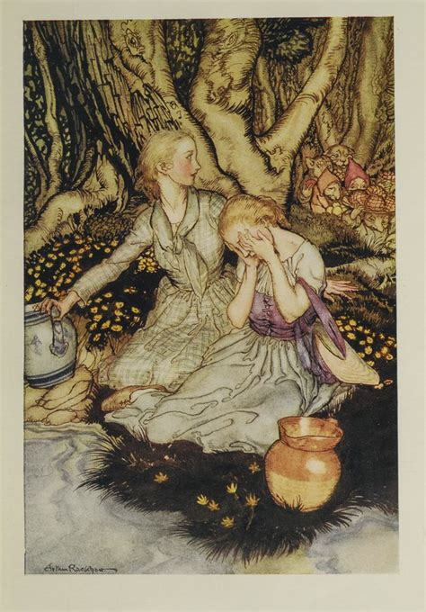 goblin market penguin little the 68 best images about the goblin market research on florence playboy and warwick