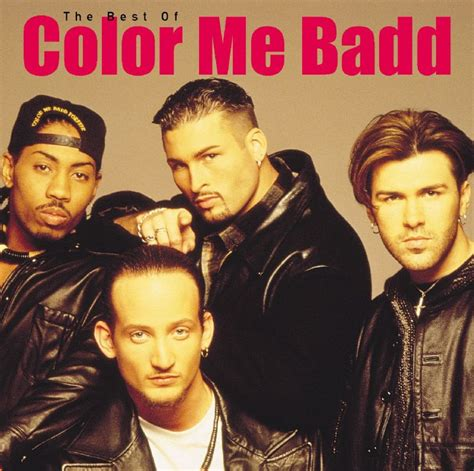 color me badd all for throwback color me badd all for sf critic