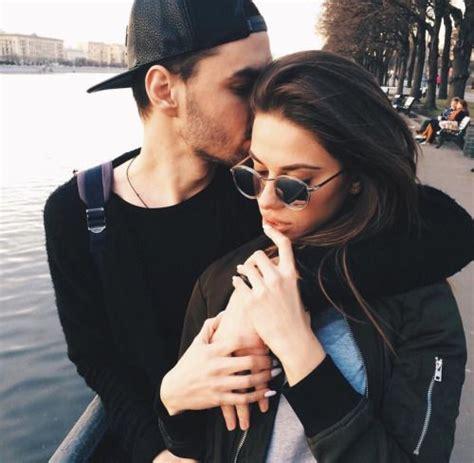 imagenes tumblr kisses 17 mejores ideas sobre poses de novio en pinterest poses