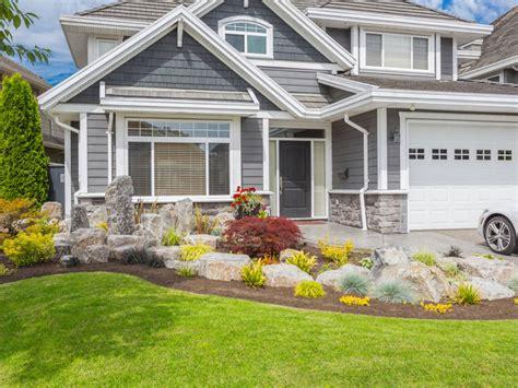 westport s houses for sale westport ct patch