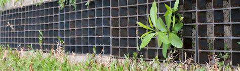 yard drainage systems springfield mo