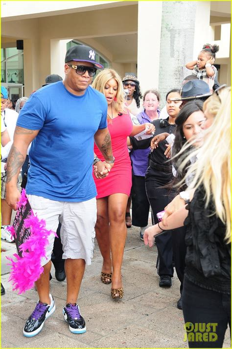 wendy williams statements   husbands  infidelity resurface photo  kevin