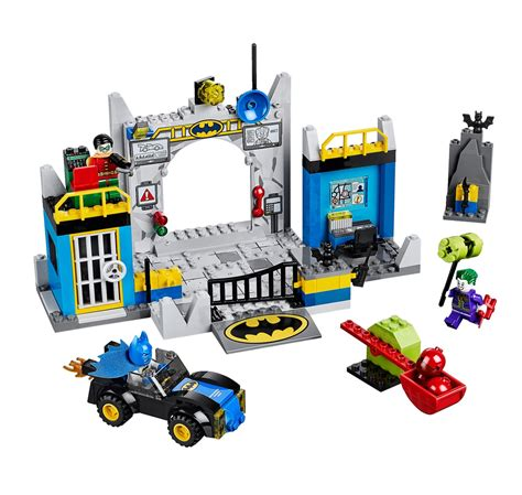 Lego Graphic 12 new dc universe lego sets for 2014 graphic policy