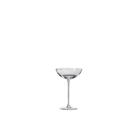 bicchieri da bianco bicchieri la sfera bicchiere per bianco gilad