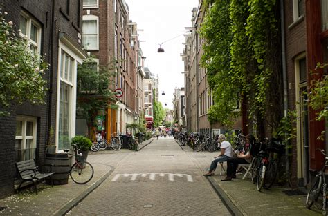 buy house amsterdam where to buy a house in amsterdam part 1 go west amsterdamming