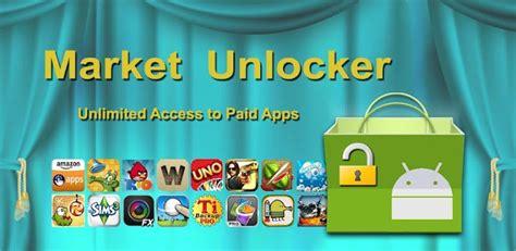 descargar market unlocker apk market unlocker v3 3 0 pro v3 4 free apk gratis apk digg