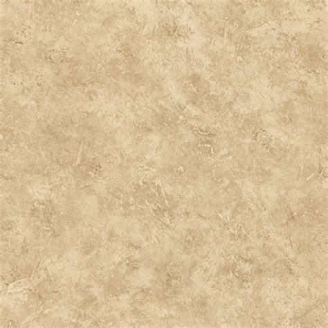 Glass Kitchen Tiles For Backsplash by Marble Texture In Tan And Brown Co25909 Traditional