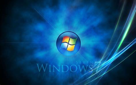 wallpaper for laptop window 7 windows 7 wallpaper 123687