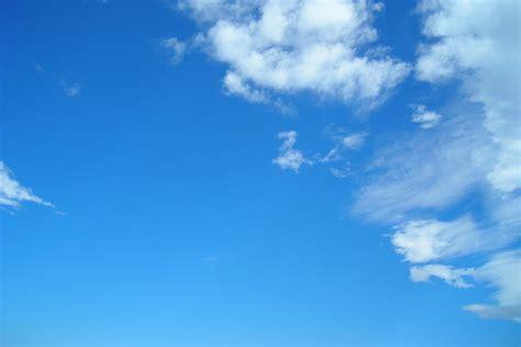 imagenes extraordinarias en el cielo corazones en red 187 191 nos dice la biblia c 243 mo es el cielo