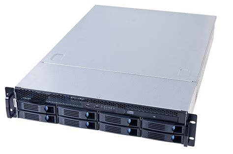 server uk 2u entry computing and storage server