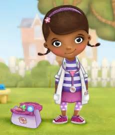 pictures amp photos doc mcstuffins tv series 2012 imdb