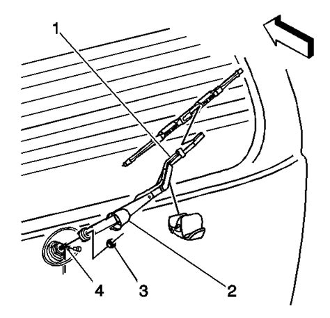 valet switch location silverado valet get free image about wiring diagram