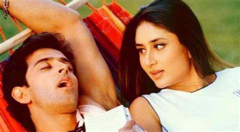 judul film india terbaru hrithik roshan kareena kapoor tak mau lagi dipasangkan dengan hrithik