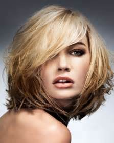 haircut lengths for 26 hairstyles for medium length hair modern haircuts