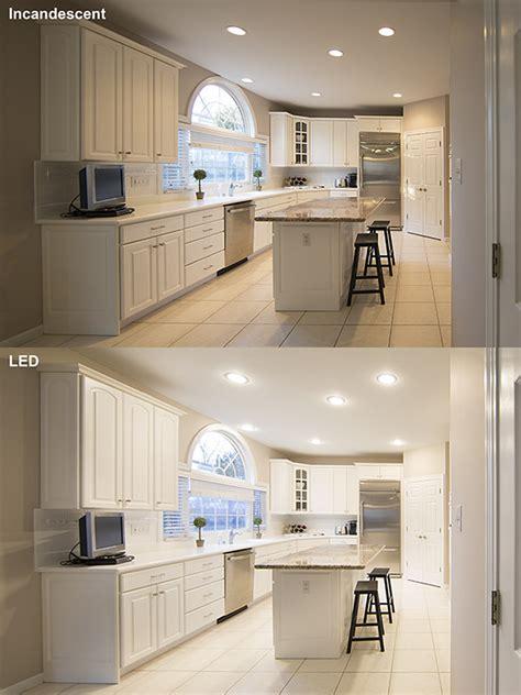 kitchen light temperature home design inspiration best place to find your designing home www bestkitchenideasblog info