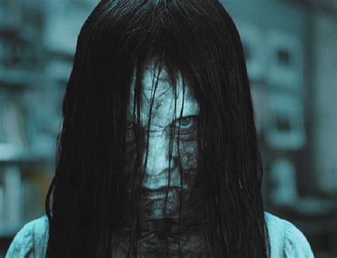 imagenes impresionantes reales las mejores fotos de fantasmas m 225 s impresionantes y