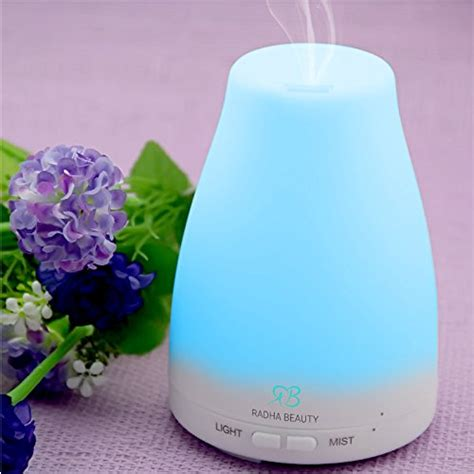 essential diffuser 5 best aromatherapy essential diffuser keep in