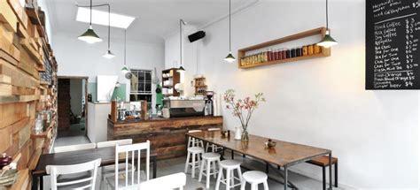 design cafe uj slowpoke espresso dise 241 o de interior sostenible paperblog