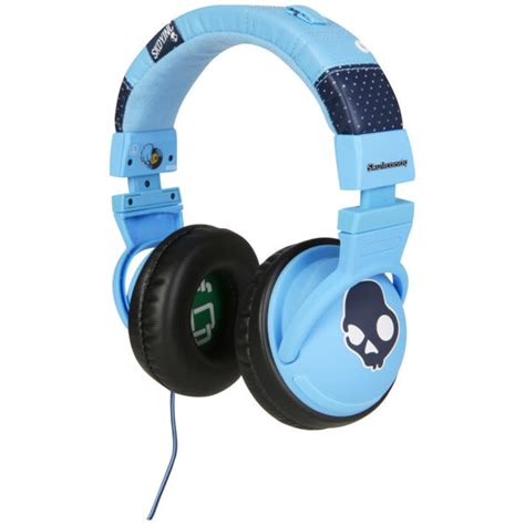 Headphone Gorsun Gs789 Best Quality Headphone Bass Blue skullcandy hesh headphones light blue electronics zavvi