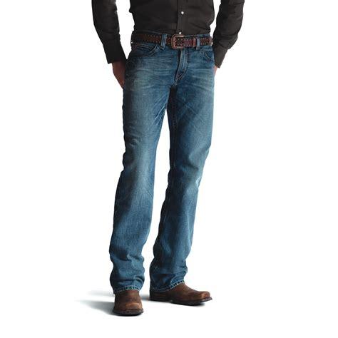 low rise boot cut pungo ridge ariat s m4 scoundrel low rise boot cut