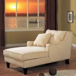 Interior Design Photos Indoor Chaise Lounge Chair Furniture