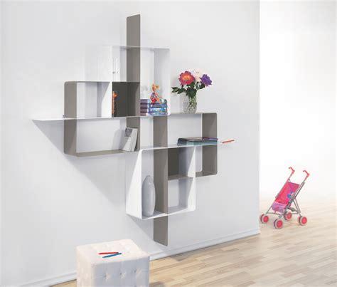 libreria metallo componibile mondrian libreria a parete moderna in metallo componibile