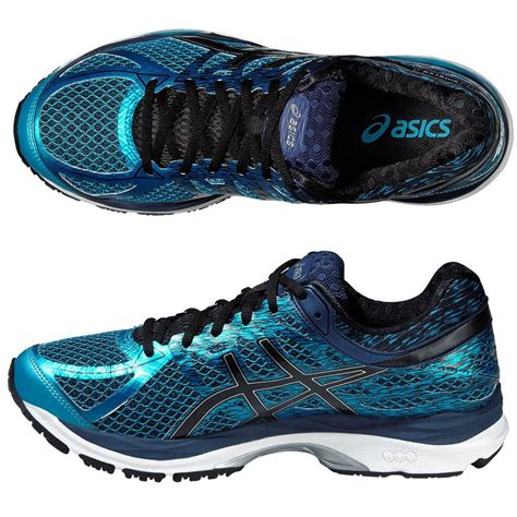 best asics running shoes best asics distance running shoe 28 images the best