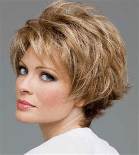 best looking hairstyles for women over 50 years old