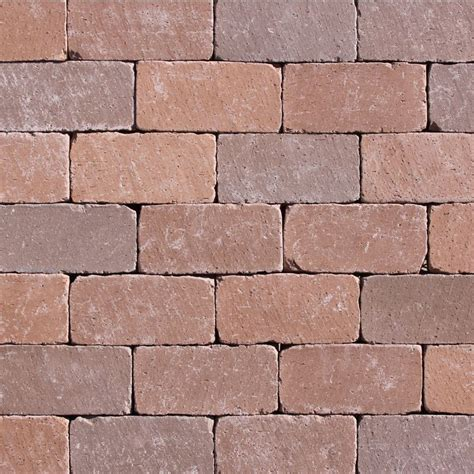 pacific clay clay pavers pacific clay products