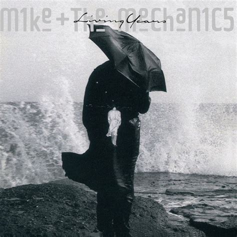 the living room song the years living years a song by mike the mechanics on spotify
